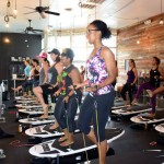 Finding Balance at City Surf Fitness