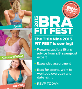 2015_FitFest_Retail-1