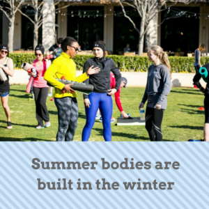 summer-bodies-are-built-in-the-winter