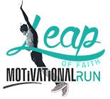 leap-of-faith-5k